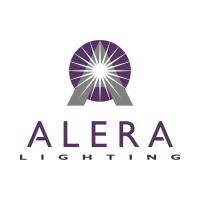 Alera Lighting
