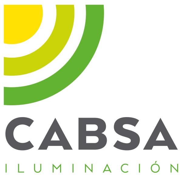 Cabsa, S.A