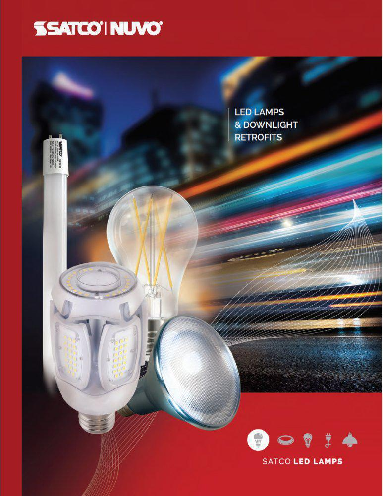 SatcoLamps2020 09