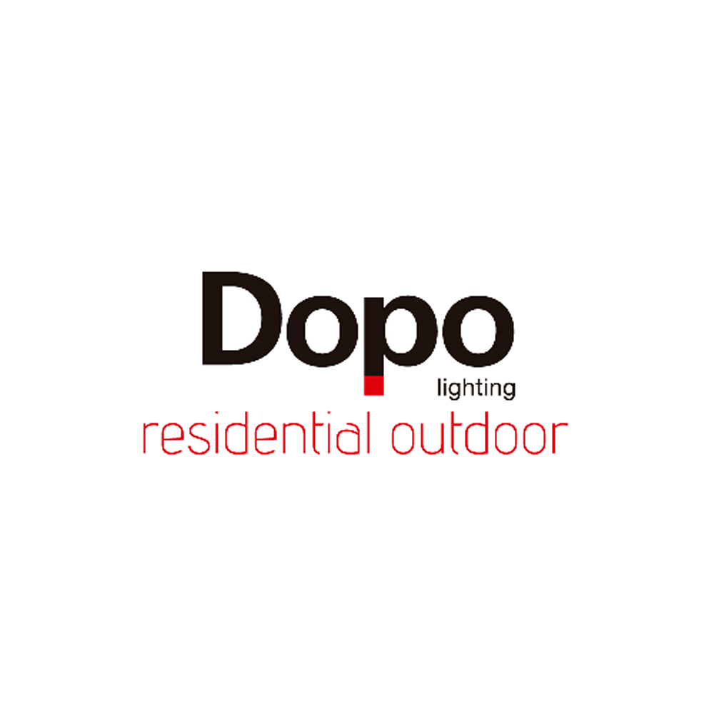 Dopo Residential Outdoor