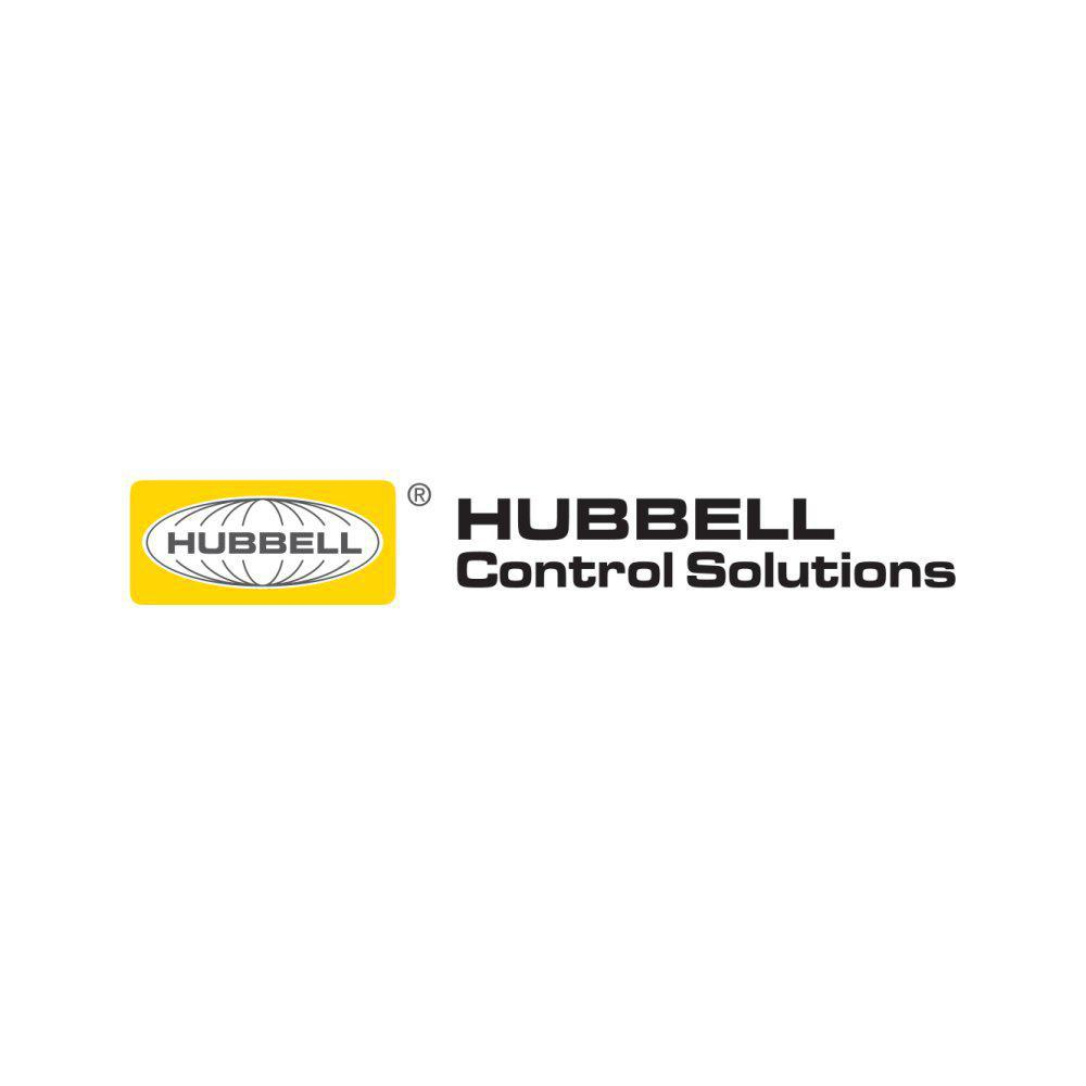 Hubbell Control Lighting