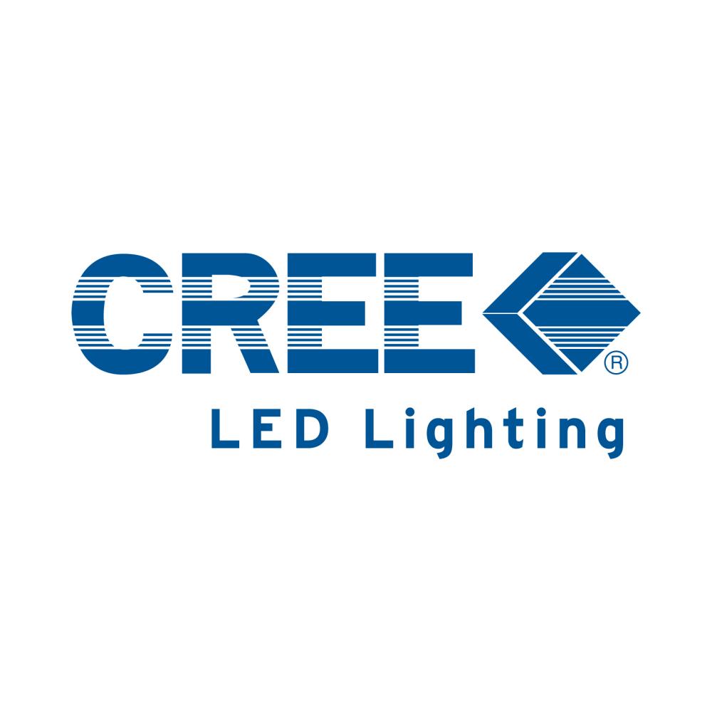 CREE LED Lighting