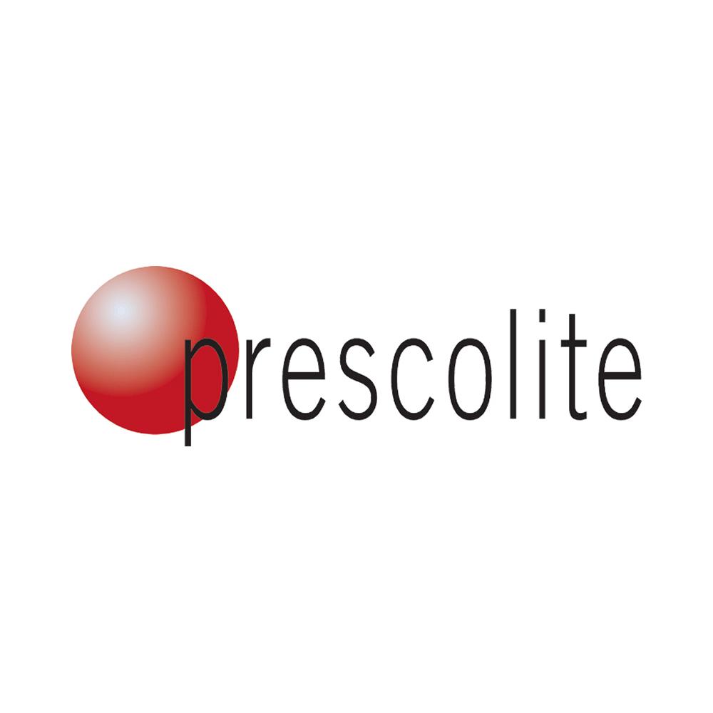 Prescolite
