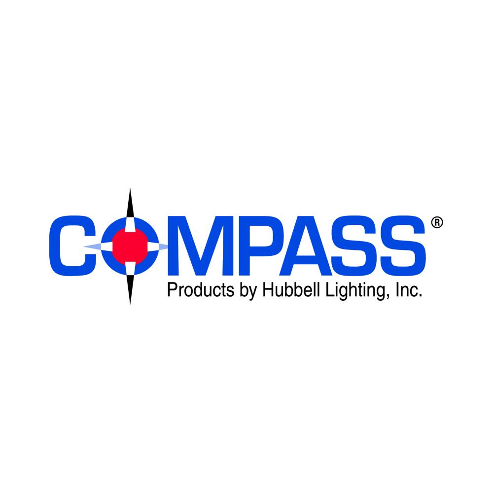 Compass Lighting