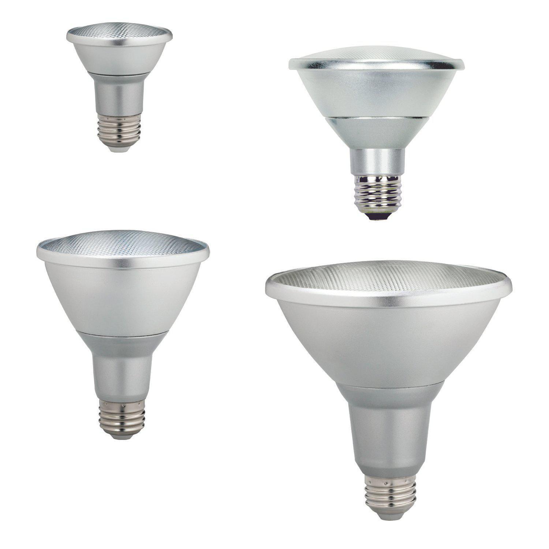 Bombillas reflectoras LED