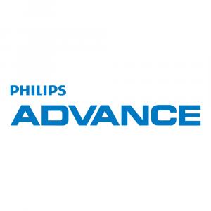 phillips advance